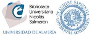 Indaga - Universidad de Almería
